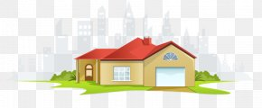 House - Property House Real Estate Home PSS Builders Pvt. Ltd. PNG