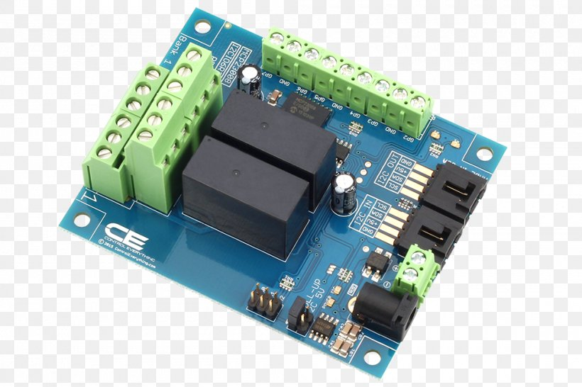 circuit diagram alternating relay switch relay electrical switches controller alternating current  relay electrical switches controller