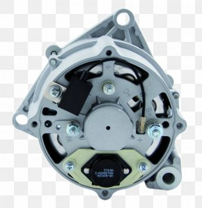 Auto Parts Png - Car Nissan Patrol Wheel O'Reilly Auto Parts PNG