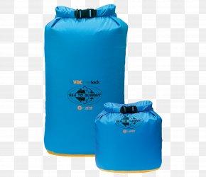 Bag - Dry Bag Gunny Sack Sleeping Bags Stuff Sack PNG