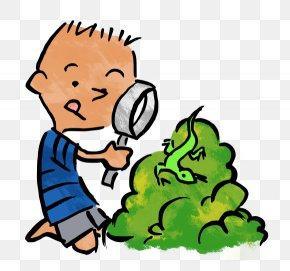 Mustard Seed Parable - Human Behavior Laughter Cartoon Clip Art PNG