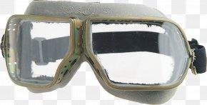 GOGGLES - Goggles Glasses Personal Protective Equipment Online Shopping PNG