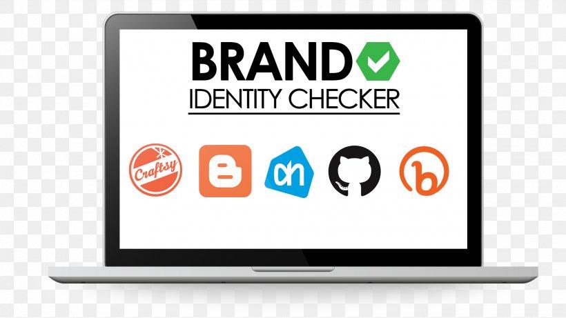 Logo Brand Identity Marketing Organization, PNG, 1920x1080px, Logo, Advertising, Area, Brand, Brand Identity Download Free