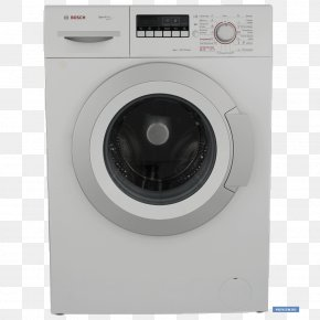 Washing Machine - Washing Machines Clothes Dryer Hotpoint Home Appliance Major Appliance PNG