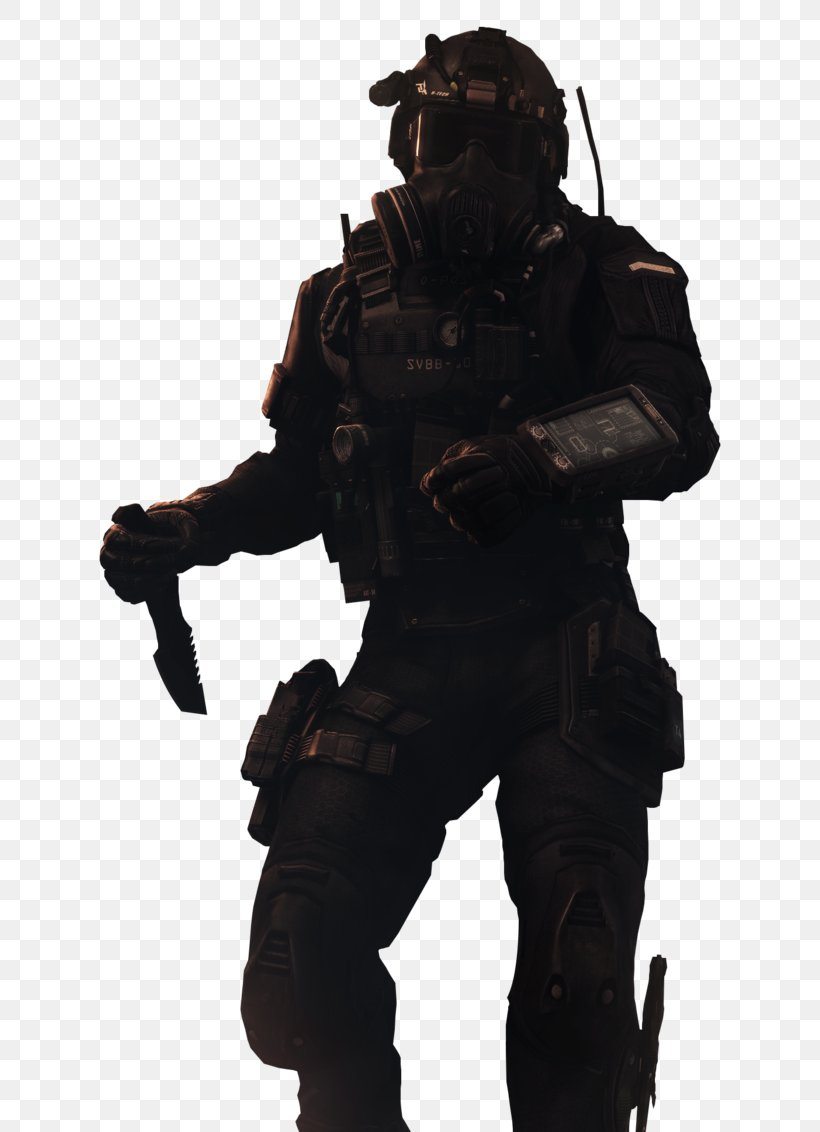 Call Of Duty: Ghosts Call Of Duty: Black Ops II Call Of Duty: Modern Warfare 3, PNG, 706x1132px, Call Of Duty Ghosts, Call Of Duty, Call Of Duty Black Ops, Call Of Duty Black Ops Ii, Call Of Duty Modern Warfare 3 Download Free