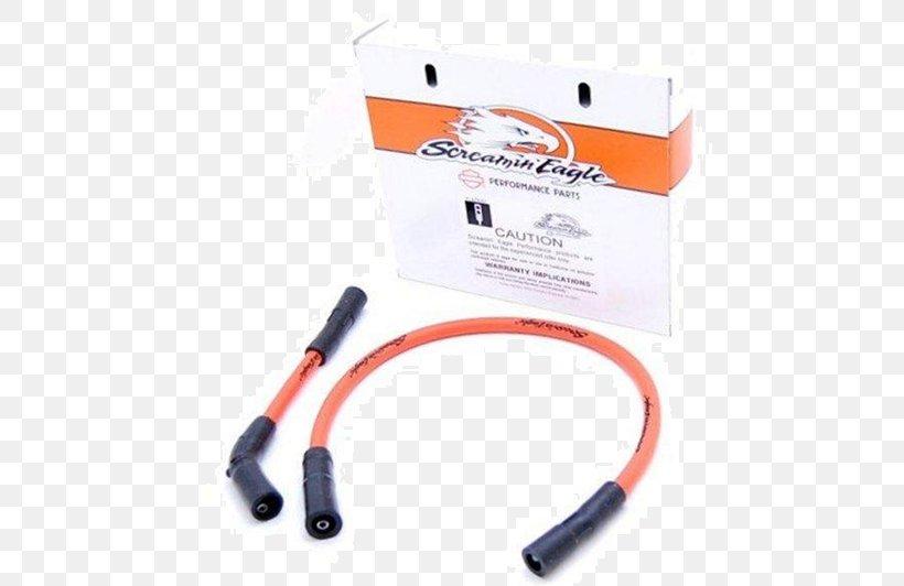 Spark Plug Car Harley-Davidson Sportster Custom Motorcycle ... on