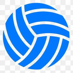Soccer Ball - Beach Volleyball Team Sport T-shirt PNG
