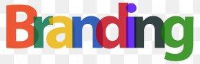 Marketing - Brand Management Logo Product Marketing PNG