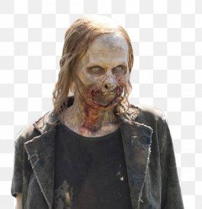 Season 2 What Lies Ahead AMCDead - Rick Grimes Lori Grimes The Walking Dead PNG