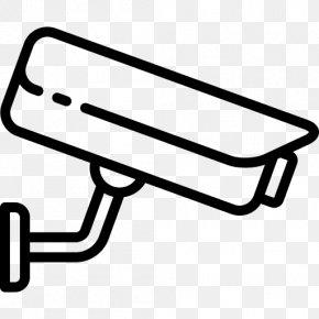 Automotive Mirror Video Cameras - Tv Cartoon PNG