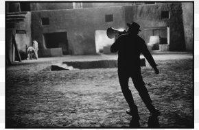 Mary Ellen Goosebumps - Film Director Photography Cinema PNG