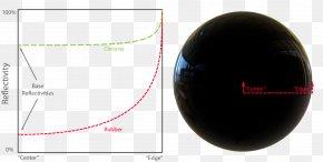 Fresnel Lantern - Light Physically Based Rendering Fresnel Equations Reflection PNG