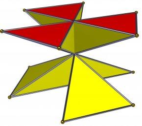 Hexagonal Screw - Prism Base Polygon Triangle Geometry PNG