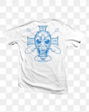 Short Sleeve T Shirt - T-shirt Sleeve Clothing Undershirt PNG