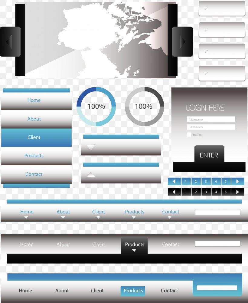 Web Design Search Box, PNG, 2475x3024px, Web Design, Brand, Button, Media, Multimedia Download Free