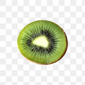 Juice - Kiwifruit Juice Fruit Salad Food Health Shake PNG
