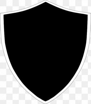 Crest - Shield Escutcheon Coat Of Arms PNG