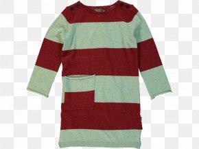 T-shirt - T-shirt Sleeve Skirt Dress Bodysuit PNG