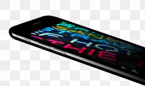 Apple 7 - Display Device Retina Display Smartphone DCI-P3 IOS PNG