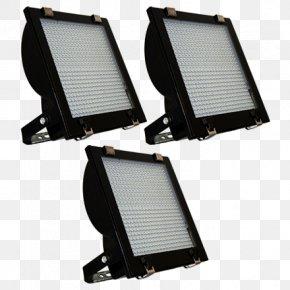 Light - Light-emitting Diode Battery Charger Light Fixture LED Lamp PNG