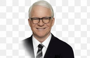Actor - Steve Martin Three Amigos Comedian Actor Concert PNG