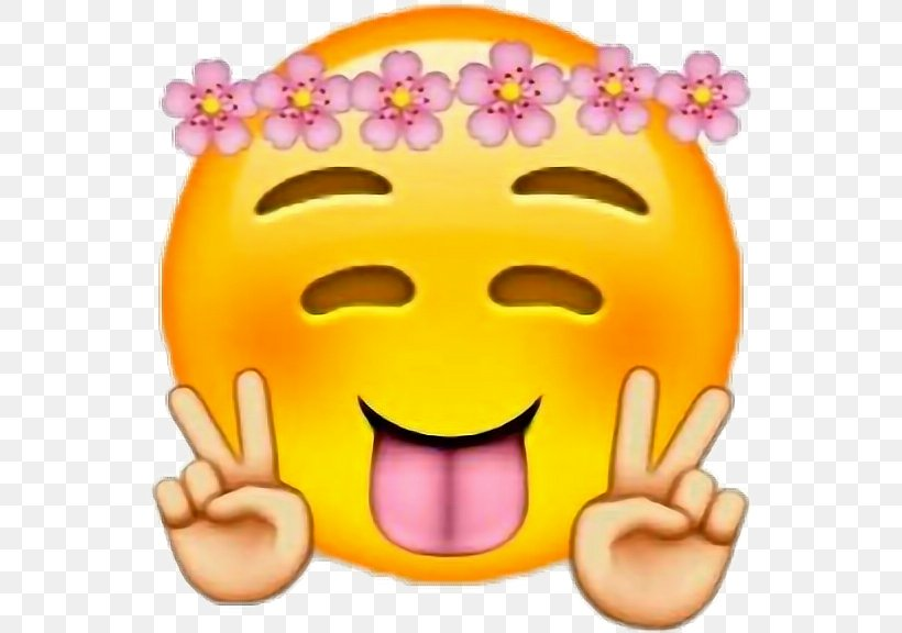 Emoticon Smiley Clip Art Emoji Desktop Wallpaper Png 550x576px Emoticon Cheek Emoji Face Facial Expression Download