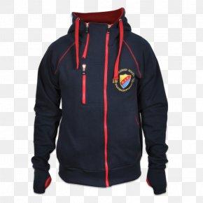 Hooddy Sports - Hoodie T-shirt Jacket Bluza PNG