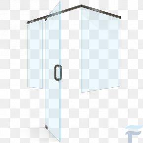 House - House Angle PNG