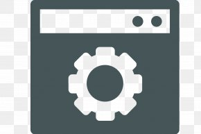 Software Developers - Logo Icon Design PNG