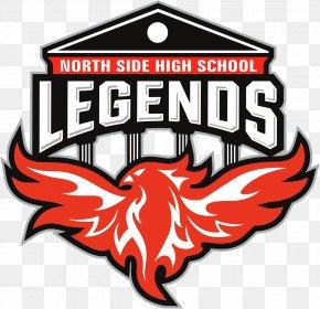 School - North Side High School Bishop Luers High School Concordia Lutheran High School Zionsville Community High School National Secondary School PNG