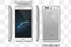 Huawei P9 Mobile - Smartphone Huawei P9 Feature Phone Huawei P10 华为 PNG