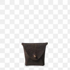 Pocket - Black M PNG