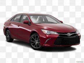 Toyota - 2015 Toyota Camry 2016 Toyota Camry SE Sedan Car 2017 Toyota Camry Hybrid PNG
