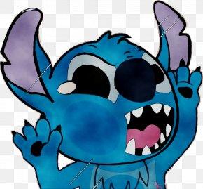 lilo pelekai lilo stitch desktop wallpaper cartoon png favpng 2JsNJ0Z7HwaBMMd8NiQEDSpN1 t
