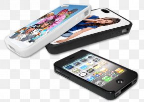 Digital Products Album - Smartphone Mobile Phones Portable Media Player Mobile Phone Accessories Handheld Devices PNG