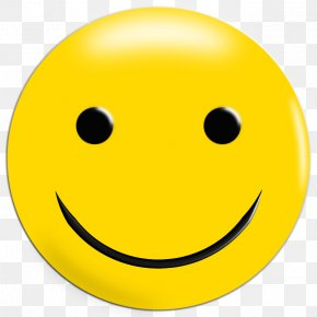 Smiley - Smiley Emoticon Online Chat Laughter Icon PNG