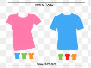 T-shirt - T-shirt Vector Graphics Clip Art Polo Shirt PNG