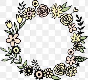 Vector Graphics Clip Art Floral Design T-shirt PNG