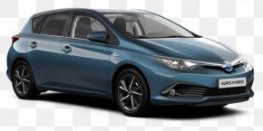 Honda - 2019 Honda Odyssey Car 2018 Honda Odyssey Toyota PNG