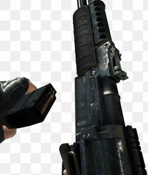 Ak 47 - Call Of Duty: Modern Warfare 3 Call Of Duty: Modern Warfare 2 Call Of Duty: Black Ops 4 Call Of Duty 4: Modern Warfare PNG
