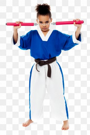 Karate - Karate Gi Stock Photography Uniform Martial Arts PNG