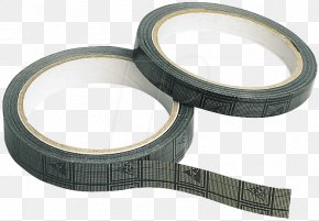 Adhesive Tape Paper Electricity Tape Dispenser Polypropylene PNG