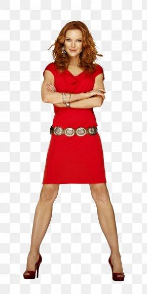Eva Longoria - Marcia Cross Desperate Housewives Bree Van De Kamp Andrew Van De Kamp Gabrielle Solis PNG