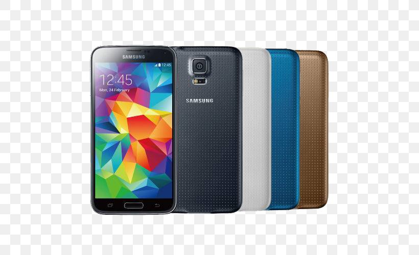 Samsung Galaxy S5 Mini Samsung Galaxy S7 Android Smartphone, PNG, 500x500px, Samsung Galaxy S5 Mini, Android, Case, Cellular Network, Communication Device Download Free