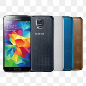 Y6 Ll Huawei - Samsung Galaxy S5 Mini Samsung Galaxy S7 Android Smartphone PNG