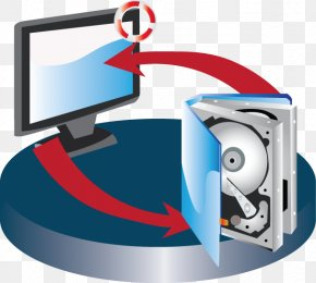 Stellar Phoenix Windows Data Recovery Hard Drives Stellar Phoenix Mac Data Recovery PNG