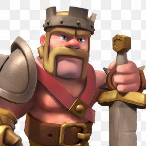 Clash Of Clans - Clash Of Clans Clash Royale Hay Day Game Video Gaming Clan PNG