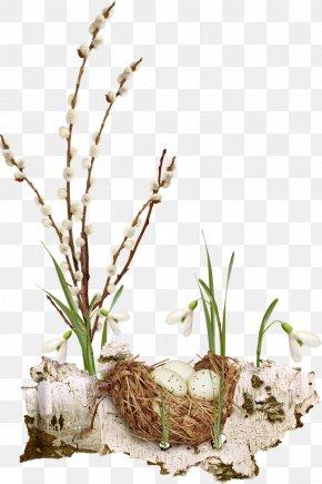 Easter - Easter Egg Christmas Clip Art PNG