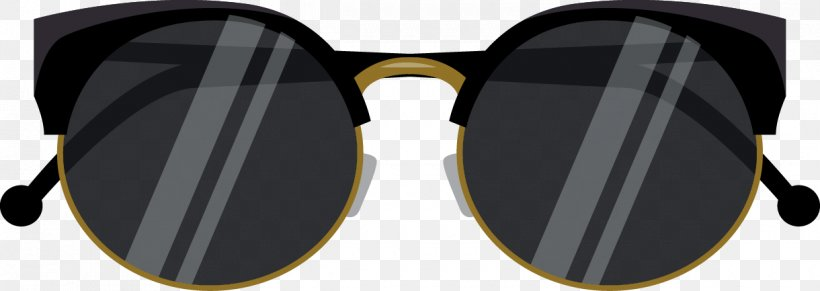 Goggles Sunglasses, PNG, 1220x433px, Goggles, Brand, Designer, Eyewear, Glasses Download Free