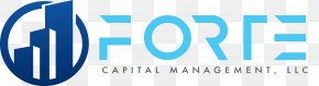 Management - Management Business Organization Financial Capital Real Estate PNG